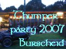 Thumper-Party 2007