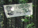 Waldparty 2004
